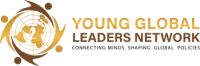 Young Global Leaders Network